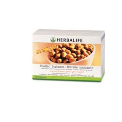 0048 soy nuts uk