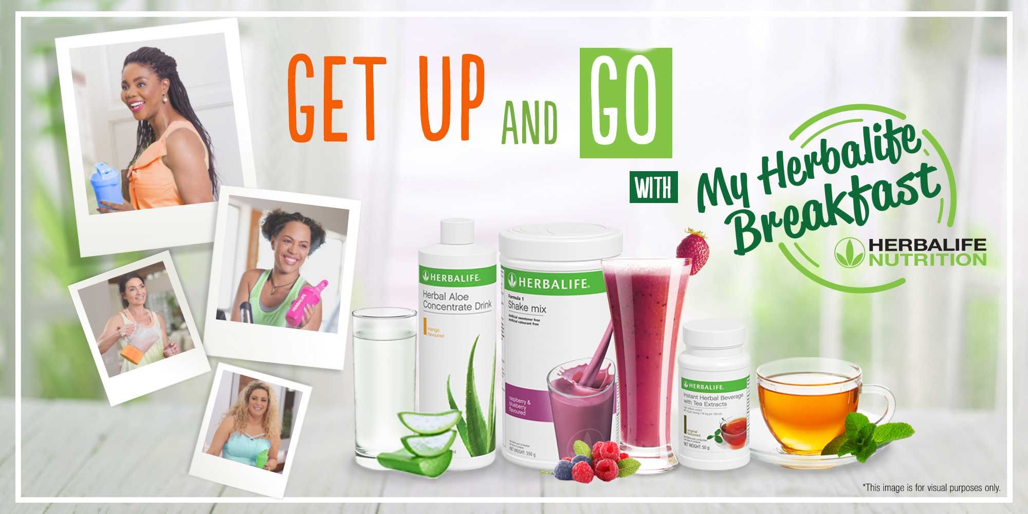 herbalife website banner 1w